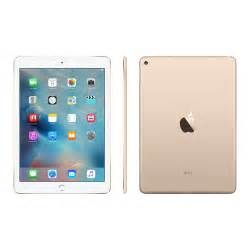 apple ipad air 2 wifi gold 128gb the locker
