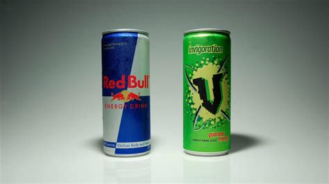 energy drink problems new generation energy drinks causing dental problems study