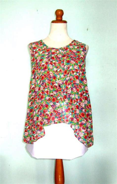 koleksi baju hamil koleksi baju mengandung muslimah 2013