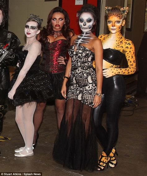 dress up like a dead celebrity holly willoughby dresses up for celebrity juice halloween