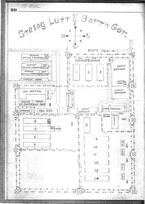 home plan designs judson wallace home plan designs judson wallace 100 home plan designs