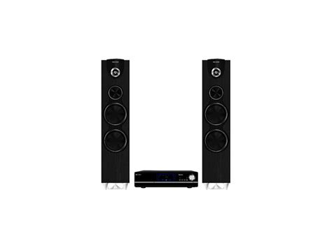 Polytron Home Theatre Mini Dtib 2667 Radio Fm electronic city polytron hifi bb 5210