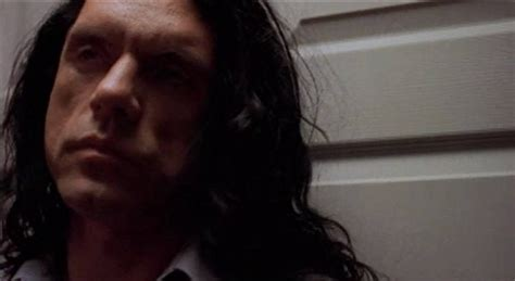 wiseau the room 10 of the worst cult of all time