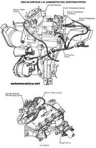 2001 mitsubishi pajero automatic transmission hydraulic 2016 car release date