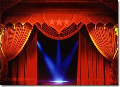 drapes 4 show speurders nl theatergordijnen ook op maat gordijnrails