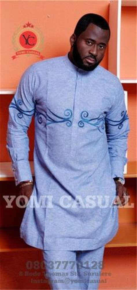 bella naija aseobi for men 1000 images about men s african fashion on pinterest