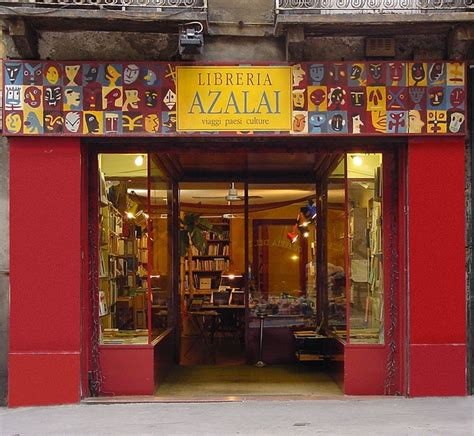 libreria azalai a beautiful bookshop in milan libreria azalai via g
