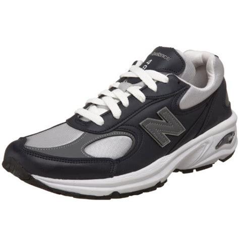 new balance running shoes plantar fasciitis new balance running shoes for plantar fasciitis infobarrel