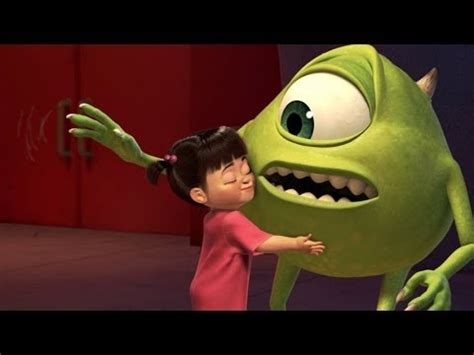 top 10 saddest cartoon movie moments youtube