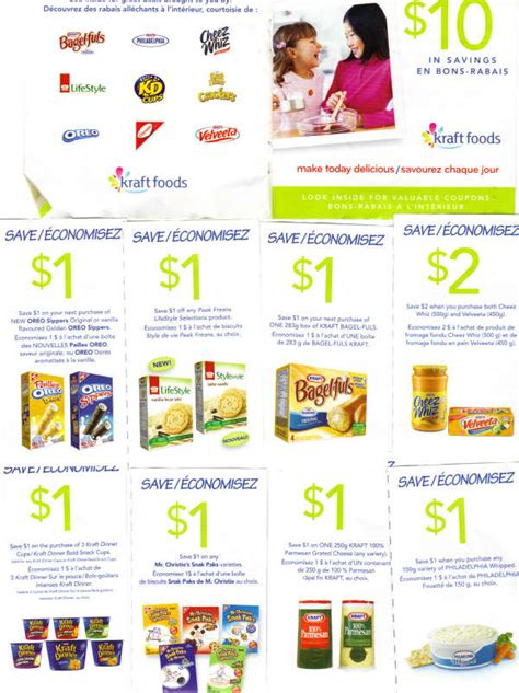 printable grocery coupons from california printable grocery coupons tauigess