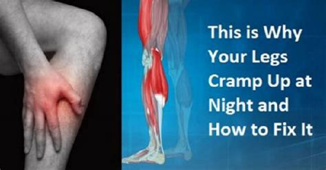 what causes leg crs at night in bed leg pain at night in bed 28 images nighttime foot crs