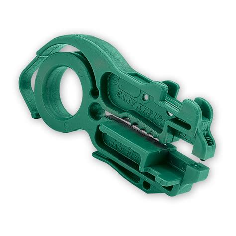 greenlee wire greenlee wire strippers