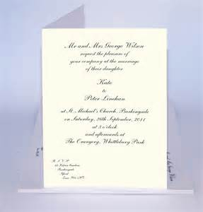 free invitation templates for email pin sle housewarming invitations image search