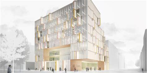 werkstatt architektur anerkennung glass kramer l 246 bbert architekten aus berlin