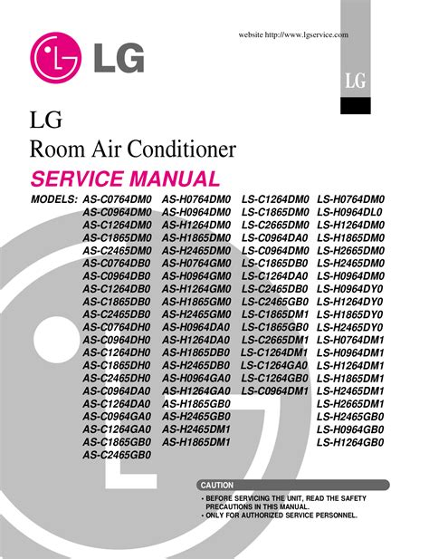 lg air conditioner wiring schematic wiring diagrams