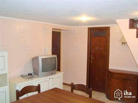 appartamenti cagliari vacanze appartamento in affitto in una casa a cagliari iha 41741
