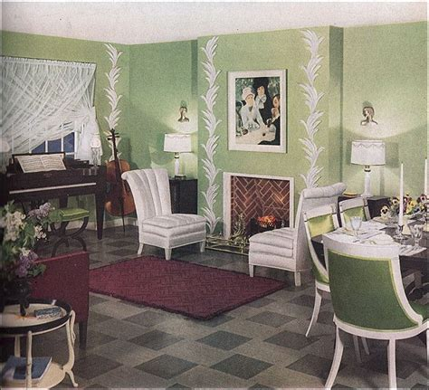 261 best images about 1930s house on see best