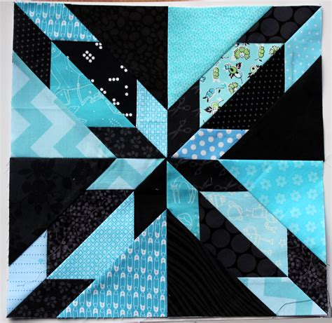 March   2014   WOMBAT QUILTS