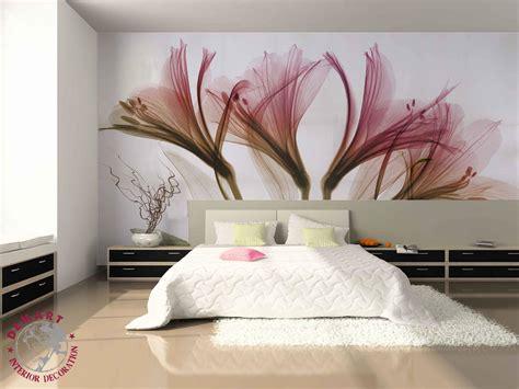 tappezzeria moderna demart la soluzione al tuo progetto di decorazione di