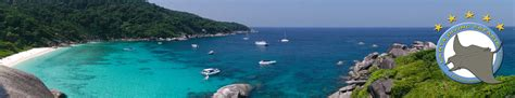live aboard boats for sale liveaboard boats for sale similan liveaboard for sale