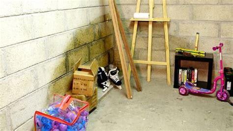Lutter Contre La Condensation 4140 by Comment Vaincre L Humidit 233 Dans Une Maison Bande