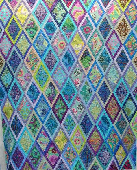best 10 diamond quilt ideas on pinterest baby quilt