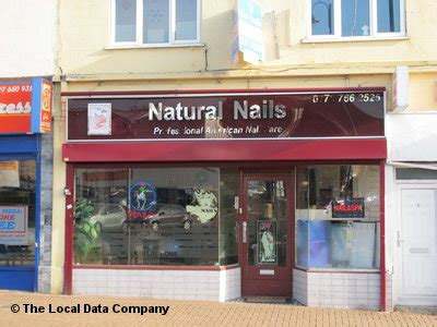 the dolls house sauna potters bar beauty salons in potters bar