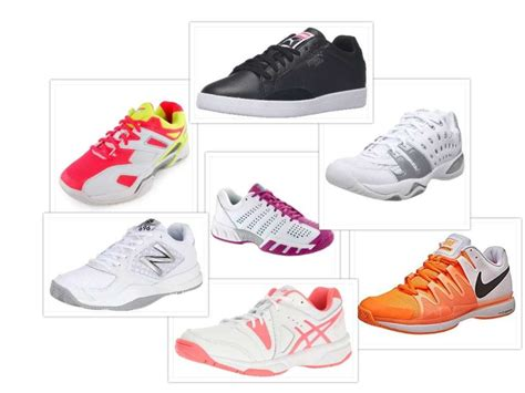 7 best tennis shoes for in 2017 pros and cons of 7