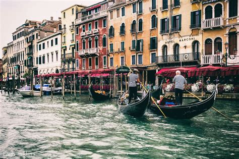 best things to do venice 9 must experiences in venice italy earth trekkers