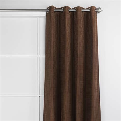 loft window curtains curtains for loft curtains panels for high windows loft