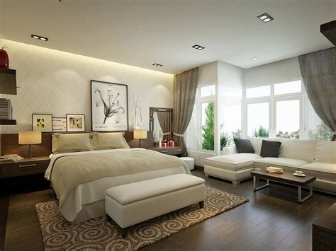 earth tone schlafzimmer make your bedroom look beautiful by using modern divan beds