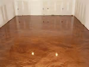 Floor Colors diy basement floor epoxy new basement ideas how to