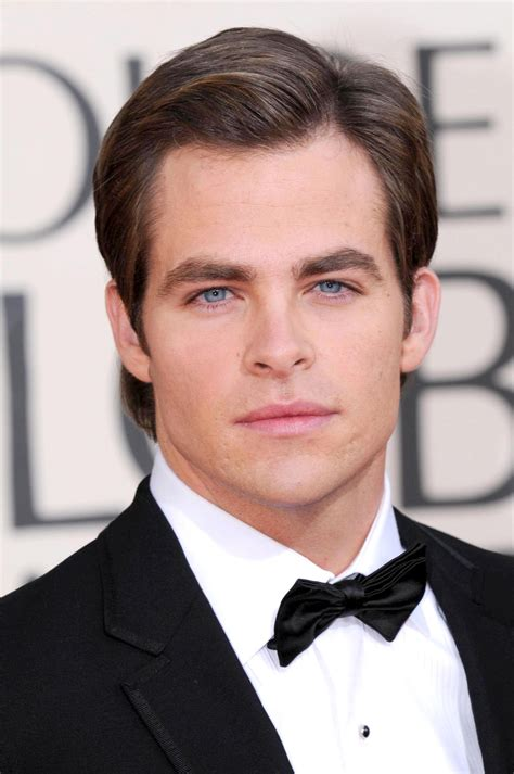 up to date gentlemens heirs styles gallery 11 exceptional gentlemen hairstyles how to get style tips