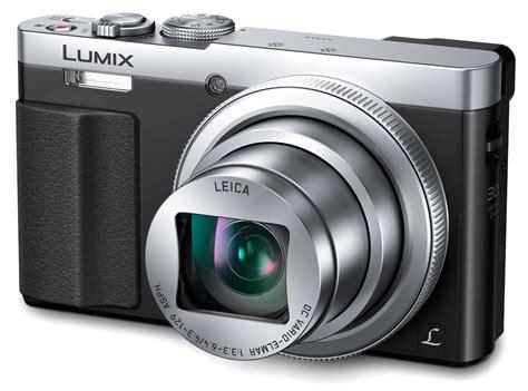 format video lumix panasonic lumix tz70 tz57 sz10 ft30