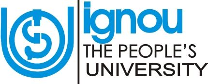 Ignou Dubai Mba Fees by Ignou Admission 2016 2017 Admission Notification Last Date