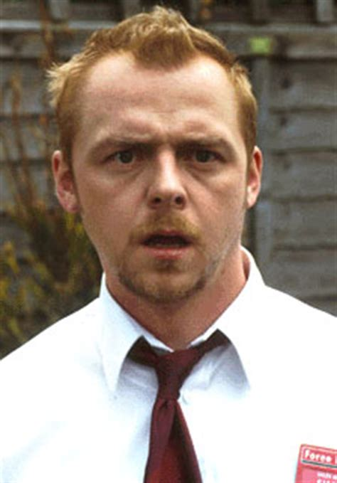 simon pegg voice simon pegg voicing a character in spare parts xblafans