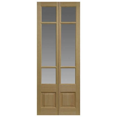 interior doors with sidelights the trend in interior