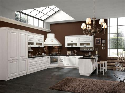 cucina componibile classica cucine classiche componibili cucina bilbao spar
