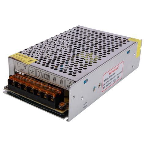 Power Supply 12v 30a Switching 5v 12v 24v dc ac 1a 10a 30a 50a 70a switching power supply