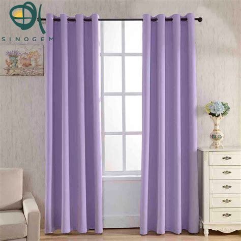 cheap stylish curtains online get cheap modern curtain panels aliexpress com
