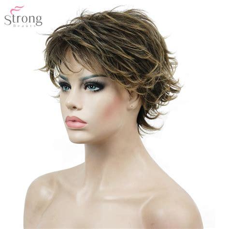 aliexpress buy strongbeauty s