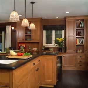 light cabinets dark countertops adorable kitchen ideas kitchens light wood cabinets black