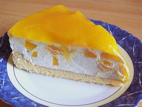 solero kuchen solero torte rezept mit bild kruemelchen26