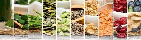 debolezza e mal di testa evitare stanchezza e mal di testa con questi 30 alimenti