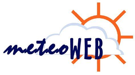 meteo web meteoweb cresce e si rinnova meteo web