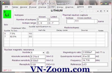 download idm full version vn zoom download nero 6 crack vn zoom