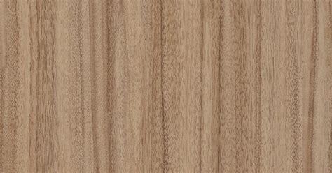 Seamless French Walnut Wood Texture   Texturise Free