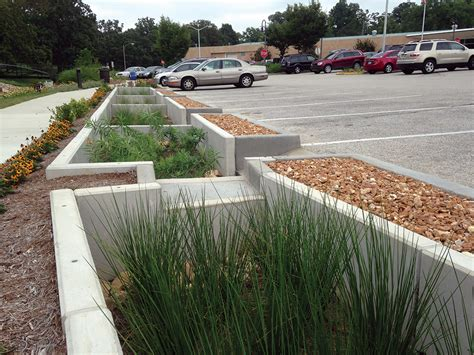 Precast Concrete Planter by Where Does The Go National Precast Concrete