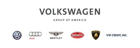 volkswagen group logo 2015 sponsors bryce harlow foundation