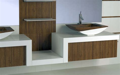 simple white bathroom designs wooden bathroom designs in simple white